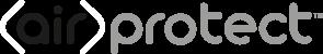 airprotect-logo-header.png