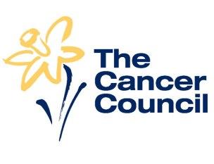 cancer council logo2 med.jpg