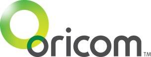 logo-oricom.jpg