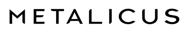 metalicus-logo_4cb265c2ea2ac.jpg