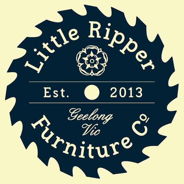 Little Ripper Furniture Co