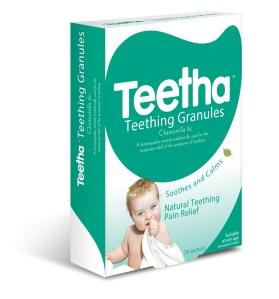 teethaboxpic