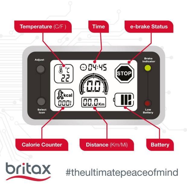 britax-ebrake-1.jpg
