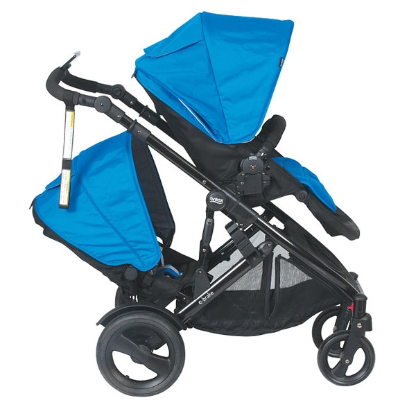 britax_e_brake_stroller_blue_with_2nd_seat.jpg