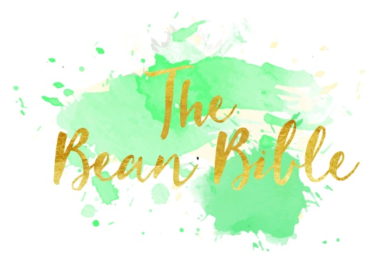 TheBeanBible_Logo-01