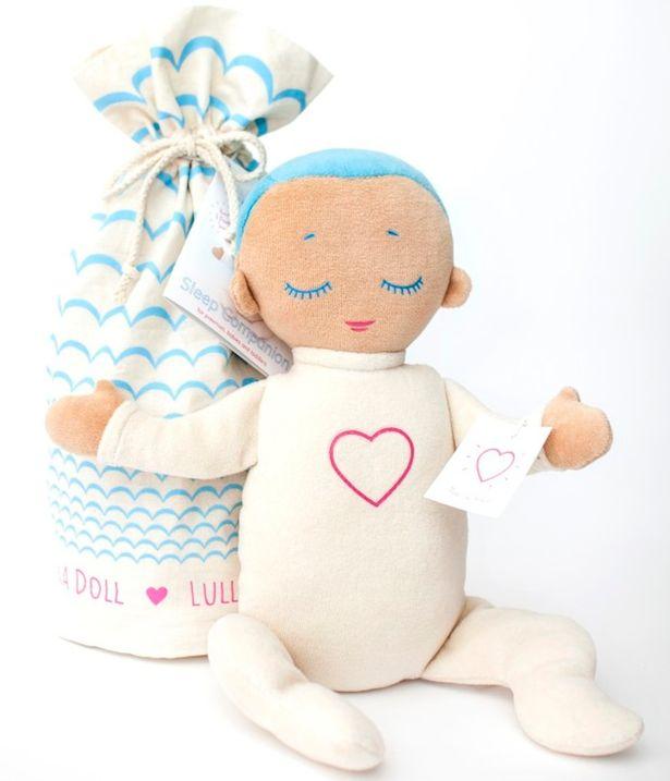 Lulla-doll.jpg