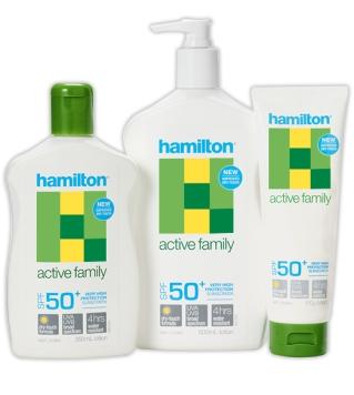hamiltonsun_pro-active-lotion-v4